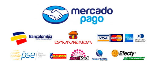 Mercado Pago, PSE