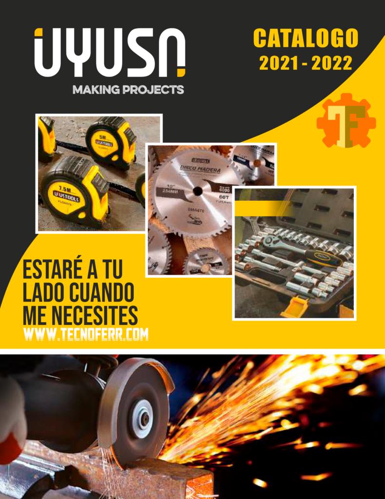 Herramientas industriales de calidad FORCE, Truper; totaltools